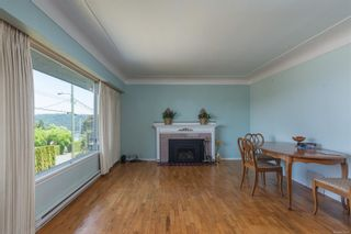 Photo 8: 741 Chestnut St in : Na Brechin Hill House for sale (Nanaimo)  : MLS®# 882687
