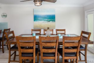 Photo 25: CORONADO CAYS Condo for rent : 3 bedrooms : 82 ANTIGUA COURT in Coronado