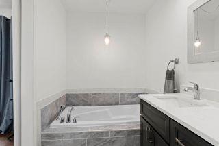 Photo 21: 1108 13 Avenue: Cold Lake House for sale : MLS®# E4253452