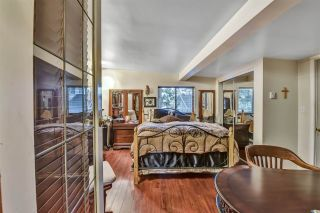 Photo 14: 12743 25 Avenue in Surrey: Crescent Bch Ocean Pk. House for sale (South Surrey White Rock)  : MLS®# R2533104