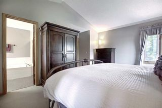 Photo 29: 14308 Shawnee Bay SW in Calgary: Shawnee Slopes Detached for sale : MLS®# A1039173