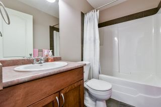 """Photo 27: 58 11720 COTTONWOOD Drive in Maple Ridge: Cottonwood MR Townhouse for sale in """"Cottonwood Green"""" : MLS®# R2500150"""