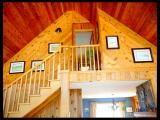 Photo 14: 275 Westview Road in Kaleden: Kaleden/OK Falls Residential Detached for sale : MLS®# 141434