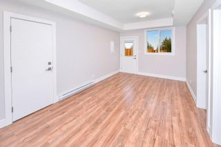 Photo 48: 2168 Mountain Heights Dr in : Sk Broomhill Half Duplex for sale (Sooke)  : MLS®# 870624