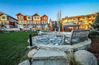 "Photo 35: 55 13260 236 Street in Maple Ridge: Silver Valley Townhouse for sale in ""ARCHSTONE ROCKRIDGE"" : MLS®# R2564298"