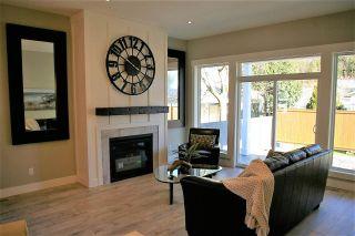 Photo 3: 751 ASPEN Lane: Harrison Hot Springs House for sale : MLS®# R2224269
