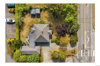 Photo 3: 2077 Church Rd in : Sk Sooke Vill Core House for sale (Sooke)  : MLS®# 885400