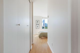 """Photo 16: 903 1277 NELSON Street in Vancouver: West End VW Condo for sale in """"THE JETSON"""" (Vancouver West)  : MLS®# R2615495"""