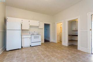 Photo 7: 2440 Richmond Rd in VICTORIA: Vi Jubilee House for sale (Victoria)  : MLS®# 814027