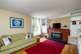 Photo 23: 3480 MAHON Avenue in North Vancouver: Upper Lonsdale House for sale : MLS®# R2485578