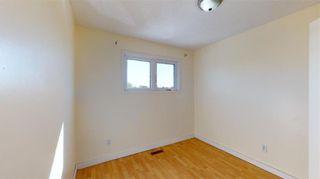 Photo 20: 148 Westgrove Way in Winnipeg: Westdale Residential for sale (1H)  : MLS®# 202123461