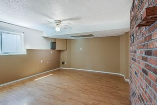 Photo 31: 973 Weaver Pl in Langford: La Walfred House for sale : MLS®# 850635