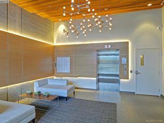 Photo 18: 305 1969 Oak Bay Ave in VICTORIA: Vi Fairfield East Condo for sale (Victoria)  : MLS®# 816072