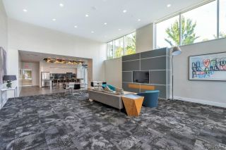 """Photo 14: 601 6333 SILVER Avenue in Burnaby: Metrotown Condo for sale in """"SILVER"""" (Burnaby South)  : MLS®# R2618078"""