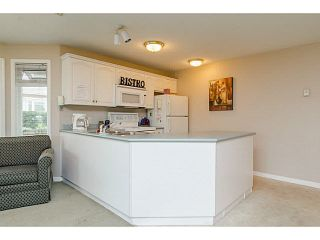 "Photo 16: 101 17730 58A Avenue in Surrey: Cloverdale BC Condo for sale in ""Derby Downs"" (Cloverdale)  : MLS®# F1450852"