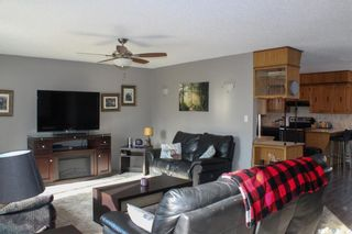 Photo 3: 58 Government Road in Prud'homme: Residential for sale : MLS®# SK864721