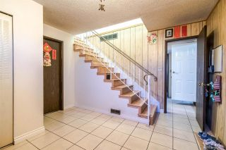 Photo 19: 5120 SOPHIA Street in Vancouver: Main House for sale (Vancouver East)  : MLS®# R2572681