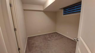 Photo 24: 110 Auburn Meadows Avenue SE in Calgary: Auburn Bay Semi Detached for sale : MLS®# A1095114