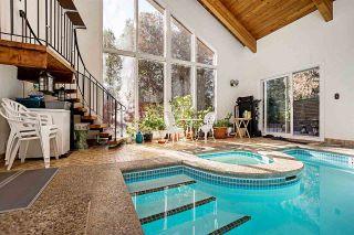 Photo 24: 15235 43 Avenue in Edmonton: Zone 14 House for sale : MLS®# E4234464