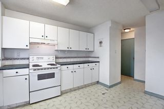 Photo 9: 204 1320 12 Avenue SW in Calgary: Beltline Apartment for sale : MLS®# A1128218