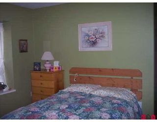 "Photo 6: 30 3351 HORN Street in Abbotsford: Central Abbotsford Townhouse for sale in ""Evansbrook Estates"" : MLS®# F2726821"