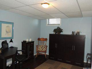 Photo 42: 109 Sunset Drive in Estevan: Residential for sale (Estevan Rm No. 5)  : MLS®# SK855278