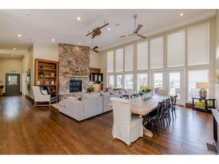 """Photo 24: 210 16398 64 Avenue in Surrey: Cloverdale BC Condo for sale in """"THE RIDGE AT BOSE FARM"""" (Cloverdale)  : MLS®# R2560032"""