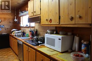 Photo 13: 1006 510 Highway in Cowley: House for sale : MLS®# A1150556