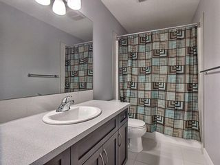 Photo 17: 1737 Baywater Drive SW: Airdrie Detached for sale : MLS®# A1095792