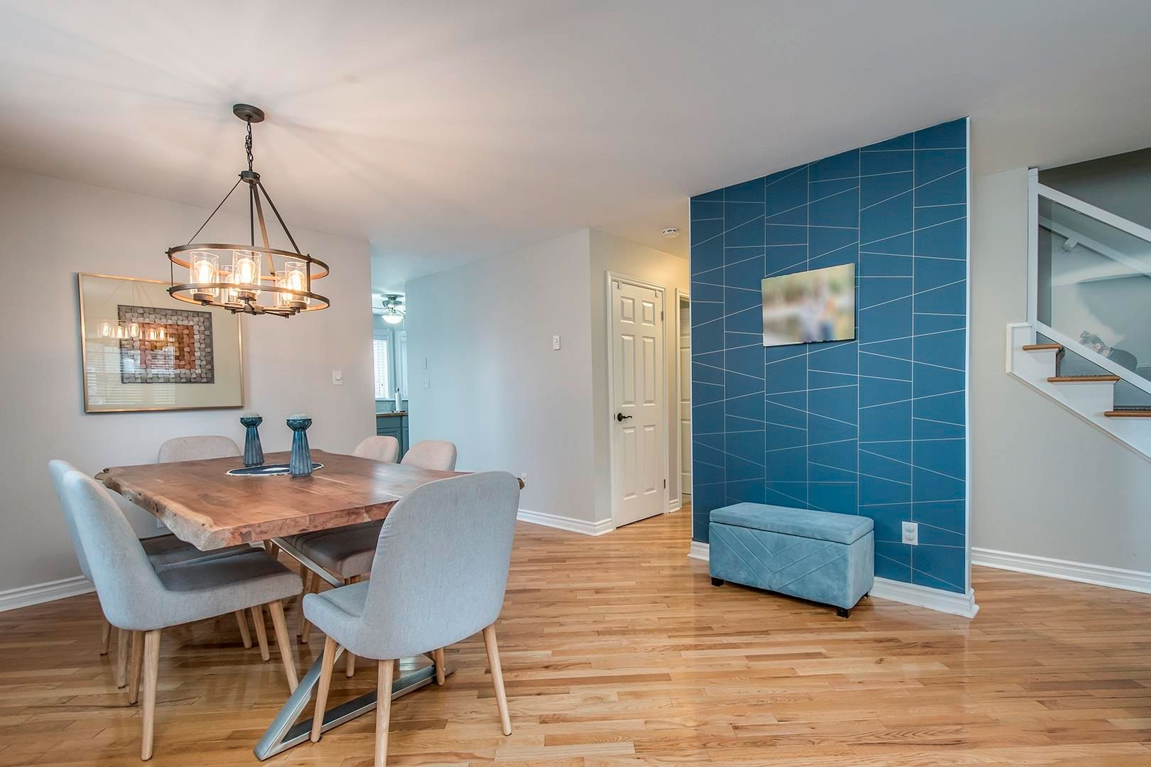 Photo 6: Photos: 64 Roy Crescent in Bedford: 20-Bedford Residential for sale (Halifax-Dartmouth)  : MLS®# 202110846