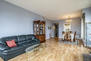"""Photo 7: 1200 4830 BENNETT Street in Burnaby: Metrotown Condo for sale in """"BALMORAL"""" (Burnaby South)  : MLS®# R2616459"""