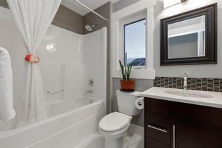Photo 30: 23 Aspen Vista Way SW in Calgary: Aspen Woods Detached for sale : MLS®# A1113824