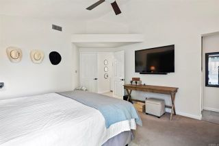 Photo 36: House for sale : 4 bedrooms : 1802 Crystal Ridge Way in Vista