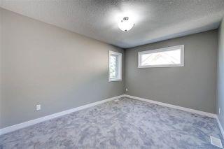 Photo 6: 11814 79 Street in Edmonton: Zone 05 House Half Duplex for sale : MLS®# E4229017