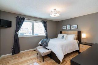 Photo 16: 19 Russenholt Street in Winnipeg: Crestview Residential for sale (5H)  : MLS®# 202104360