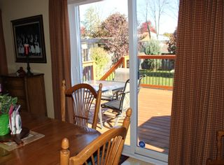 Photo 14: 736 Prince of Wales Drive in Cobourg: House for sale : MLS®# 162640