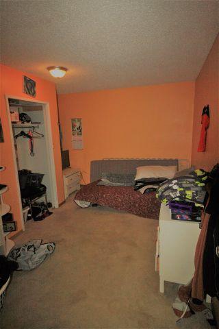 Photo 10: 4407 42 Avenue: Leduc House for sale : MLS®# E4236102