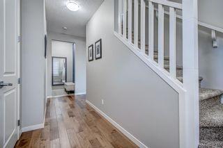Photo 9: 27 Walden Mount SE in Calgary: Walden Detached for sale : MLS®# A1061206
