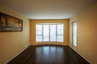 Photo 3: 213 8600 Jones Road in Richmond: Brighouse South Condo for sale : MLS®# R2127384