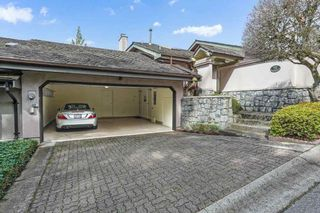"""Photo 28: 5220 TIMBERFEILD Lane in West Vancouver: Upper Caulfeild House for sale in """"Sahalee"""" : MLS®# R2574953"""