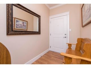 """Photo 6: 311 2068 SANDALWOOD Crescent in Abbotsford: Central Abbotsford Condo for sale in """"The Sterling"""" : MLS®# R2591010"""
