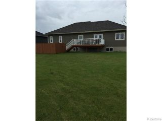 Photo 10: 11 CARRIERE Crescent in Elie: R10 Residential for sale : MLS®# 1615564