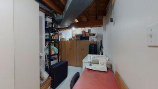 Photo 39: 13552 25 Street in Edmonton: Zone 35 House for sale : MLS®# E4266497
