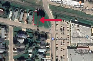 Photo 2: 304 1A Avenue SW: Slave Lake Vacant Lot for sale : MLS®# E4198441