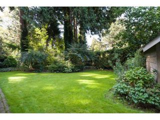 Photo 3: 1931 128 STREET in Surrey: Crescent Bch Ocean Pk. House for sale (South Surrey White Rock)  : MLS®# R2501920