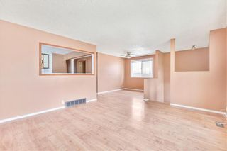 Photo 4: 43 ABERDARE Road NE in Calgary: Abbeydale Detached for sale : MLS®# C4301204