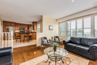Photo 9: 5140 EWART Street in Burnaby: South Slope House for sale (Burnaby South)  : MLS®# R2479045