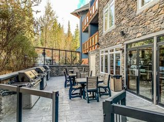 Photo 18: 220 170 Kananaskis Way: Canmore Apartment for sale : MLS®# A1047464