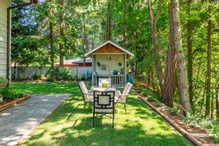 Photo 53: 2211 Steelhead Rd in : CR Campbell River North House for sale (Campbell River)  : MLS®# 884525