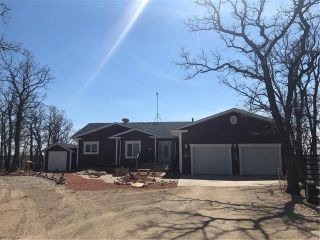 Photo 25: 3 Pelican Drive in Pelican Lake: R34 Residential for sale (R34 - Turtle Mountain)  : MLS®# 202026627